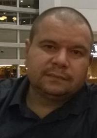 Marco A. Novais