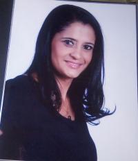 Cl�udia Ferreira