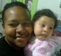 Cibelle Machado