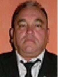 Sérgio Alberto Barros