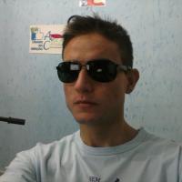 Eldemar Oliveira