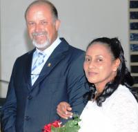 Andiara Dias