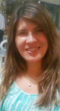 Sandra Regina Fiorotto