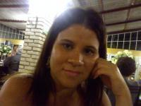 Kelly Christine da Silva Farias