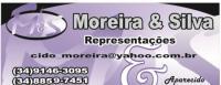 APARECIDO MOREIRA DA SILVA