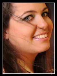 Sandra Aparecida Moretti