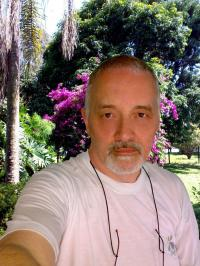 FRANCISCO CARLOS ROLAND MONTEIRO