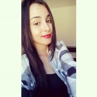 Larissa Ceara rodrigues