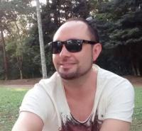 ROGERIO MACHADO RODRIGUES