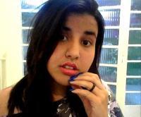 Fernanda da Silva Viana Vieira