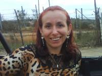 Daiane AP. Lopes H�ngaro