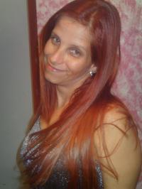 Amanda de Souza Campos