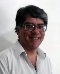 Egmar Felippe da Silva