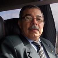José Luiz Martins Rodrigues
