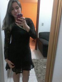 Caroline Bassi