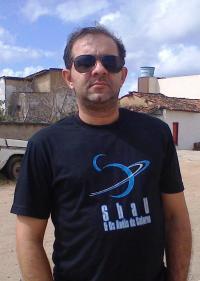 Murilo Hohlenweger