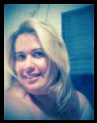 Patr�cia Rodrigues Silva