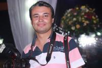 Alex Anhumas