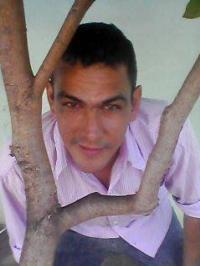 Divino Damacena Machado