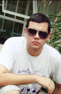 Ot�vio Oliveira Souza