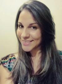Flávia Pereira Carvalho