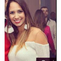 Luana Suely Barbosa Sim�es