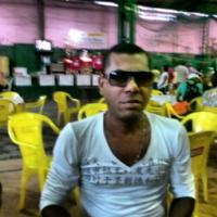 Renan Caldeira Santos