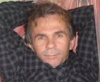 Peter Braconni Rossi