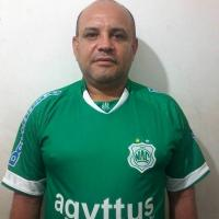 marceloaccrea-rj@bol.com.br