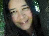 Adriana Cristino de Moraes