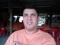 EREVALDO OLIVEIRA