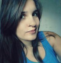 Viviane Aleixo