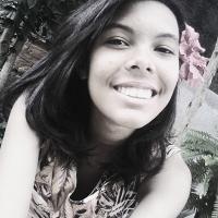 Anna Priscilla de Melo Silva
