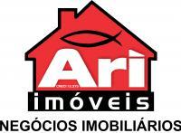 Ari Im�veis