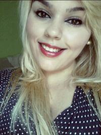 Cristina de Cassia Batista