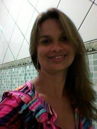 Silvia C�mara