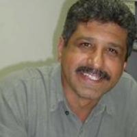 José Carlos de Paula