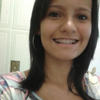 Ana Lucia Teixeira de Palma Diniz