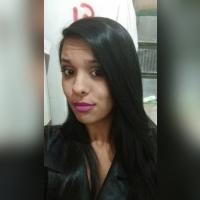 Daiana da Silva Santos