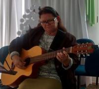 Isildinha Gazetta Penteado