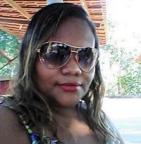 Rosa R. Souza Monteiro