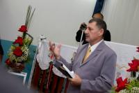 Carlos Alberto Bacellar dos Santos