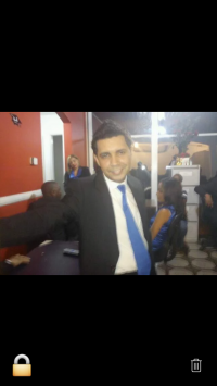 ZONDONAIDE GOMES DOS SANTOS