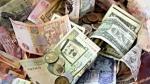 Gasto de brasileiros no exterior é o mais baixo para julho em cinco anos
