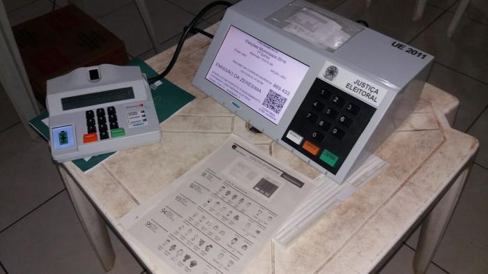 INFORMATIVO ELEITORAL: Eleitores deverão fica atentos algumas informações