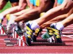 Rendimento esportivo é influenciado por sono saudável