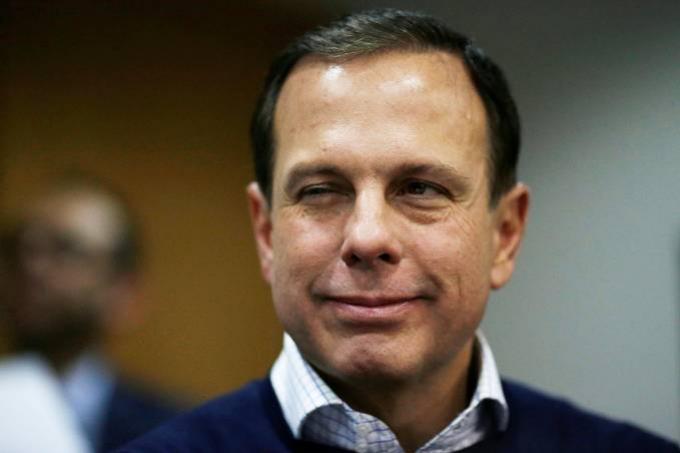 SP PROJETA 30 MIL NOVAS VAGAS EM CRECHE EM 2018