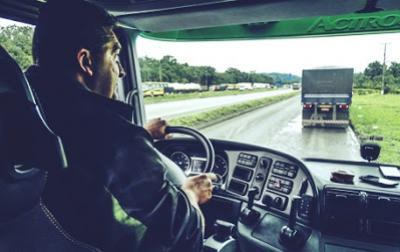 Contran lança novas regras para exames toxicológicos em condutores