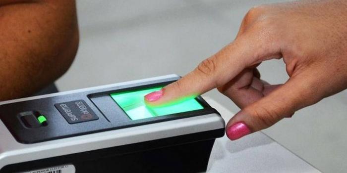 Cartórios eleitorais do noroeste paulista prorrogam prazo para cadastramento biométrico