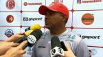 GUARANI/MG:  DIRETORIA DO GUARANI/MG ANUNCIA A CONTRATAÇÃO DO TÉCNICO GERSON EVARISTO PARA A SEQUENCIA DO CAMPEONATO MINEIRO DO MÓDULO II.